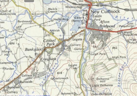 bankpit_map