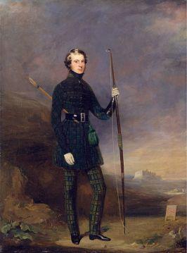 John Logan Campbell (1838)