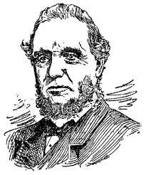 Kenneth McKenzie