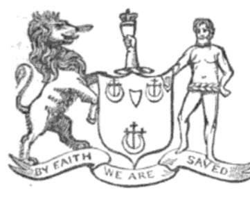 Cathcart Arms