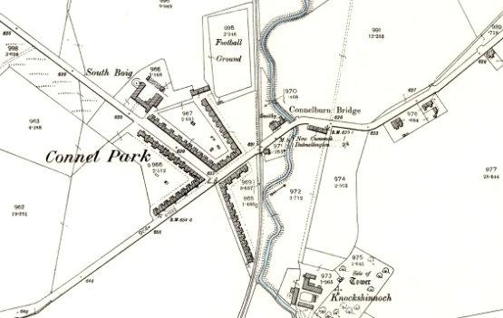 map-connelpark_football