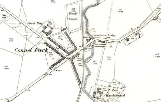 map-connelpark_football