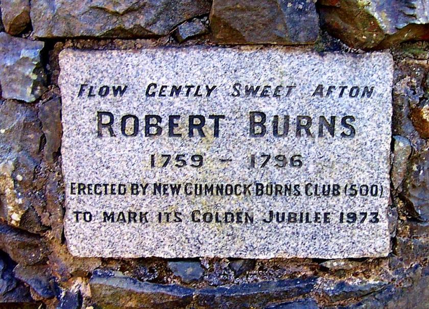 burns_cairn_stone
