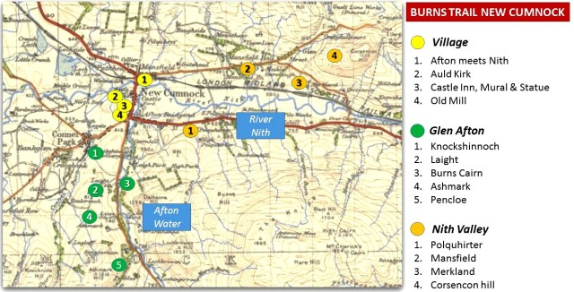 BurnsTrailMap02