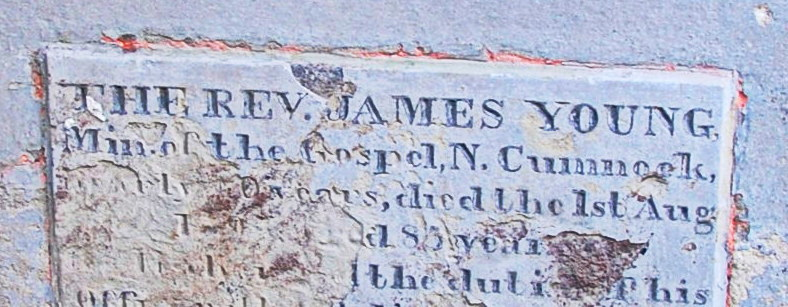 headstone_jamesyoung_after