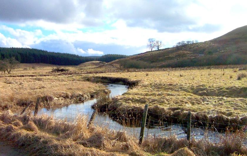 waterhead_castlehill.jpg
