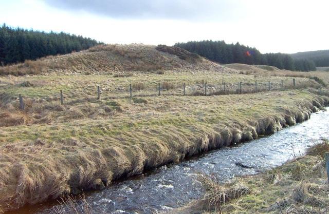 waterhead_castlehill01