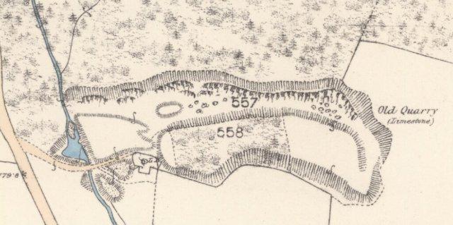 map_mansfieldhall