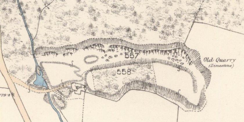 map_mansfieldhall