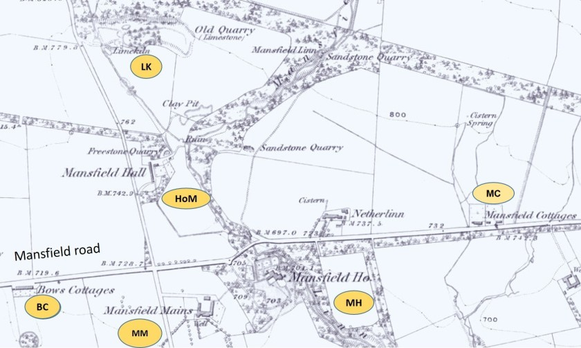 map_mansfieldhall6inchannotate