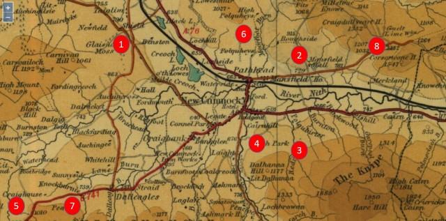 map_parish00
