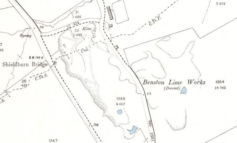 nls_maps_benston_limekilns00