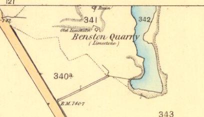 nls_maps_benston_limekilns_0riginal