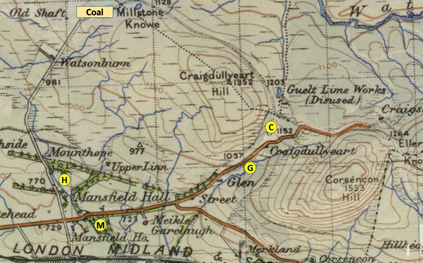 nls_maps_mansfield_estate_annotate