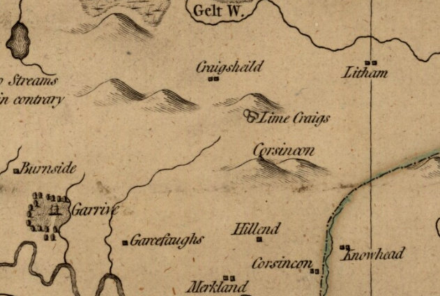 map_armstrong_limecraigs
