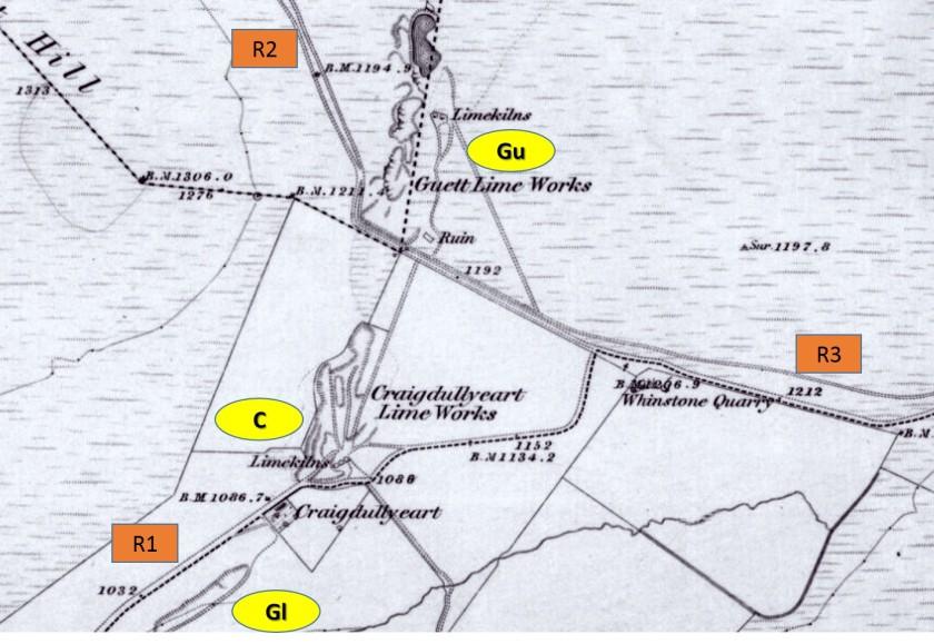 map_glen_craigdullyeart_guelt_annotate.jpg