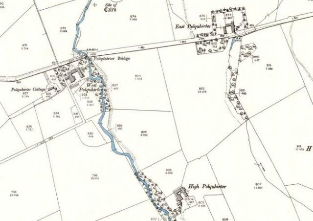 map_polquhirter