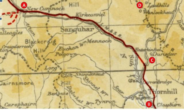 newcumnockrailway00