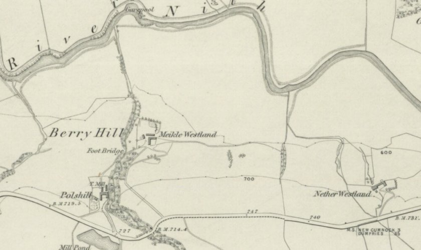 map_westland