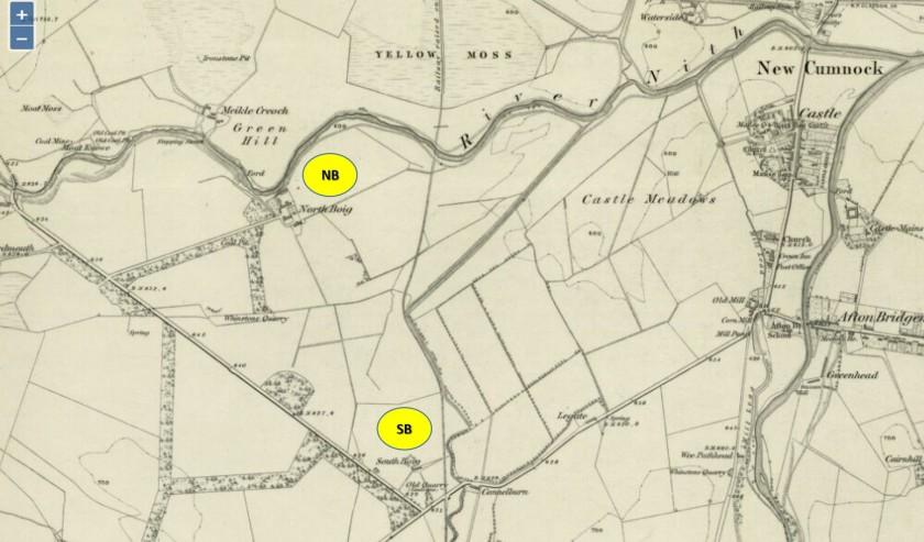 map_northboig01