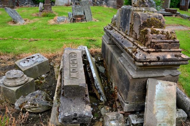 riggfoot_headstone_haddow01
