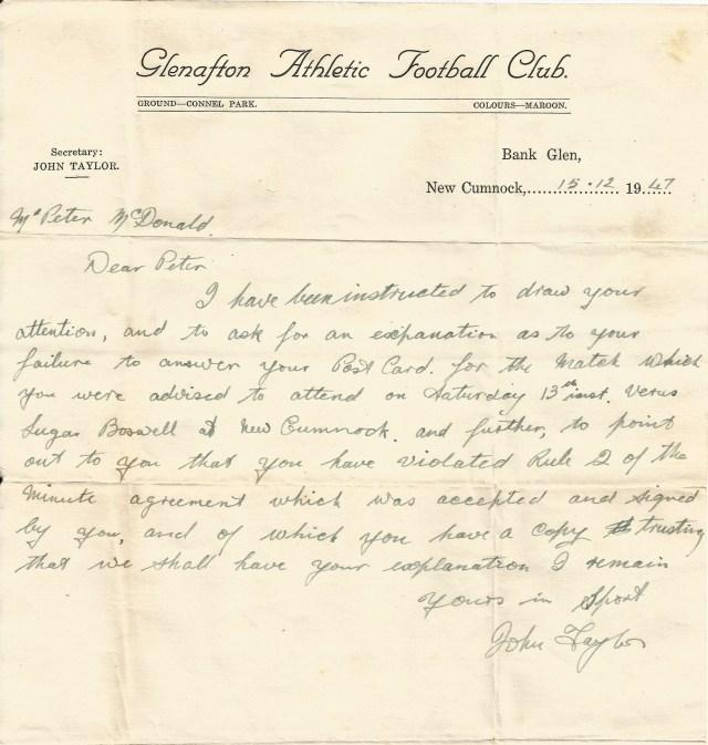 glens_johntaylor_letter