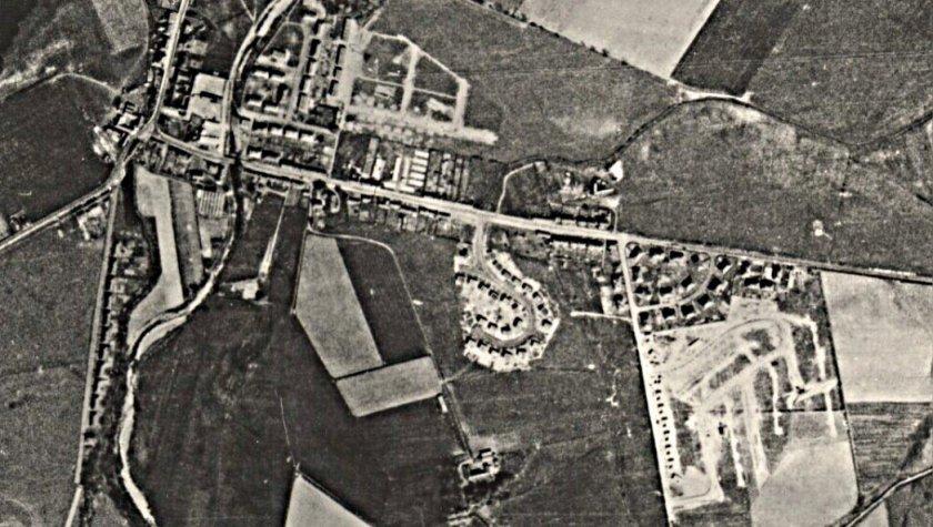 aerial_photo.jpg