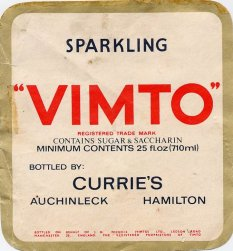 curries_vimto