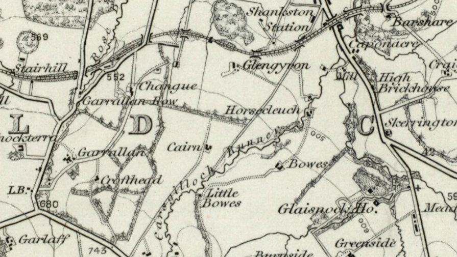map_garallan00