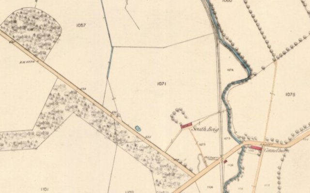 map_southboig_1860_00