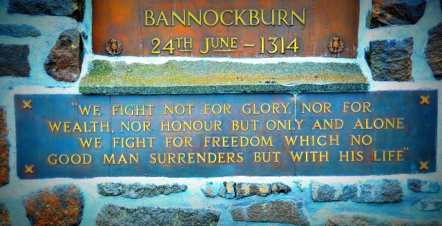 bannockburn_plaque02
