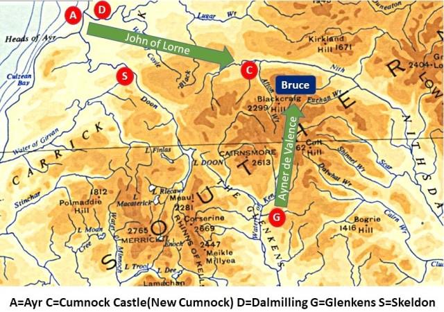 map_bruce_glenkens02