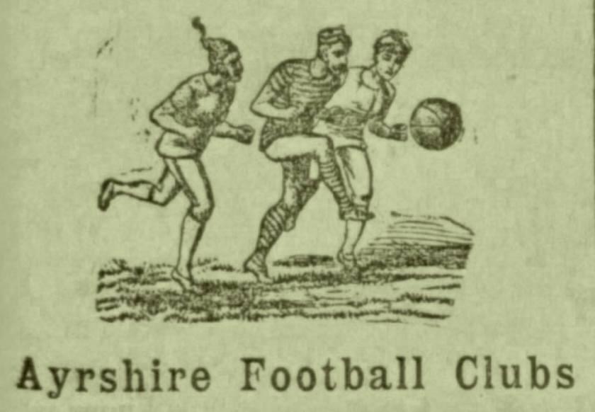 AyrshireFootball00