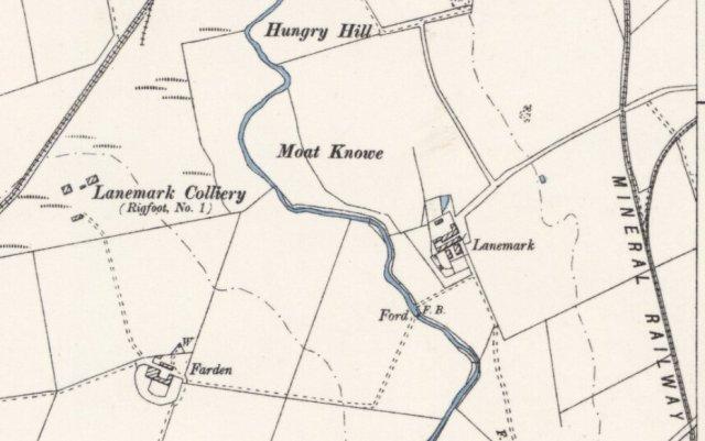 map_lanemarkfarm_lanemark_colliery
