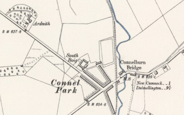 map_lanemarkfarm_south_boig_ConnelPark
