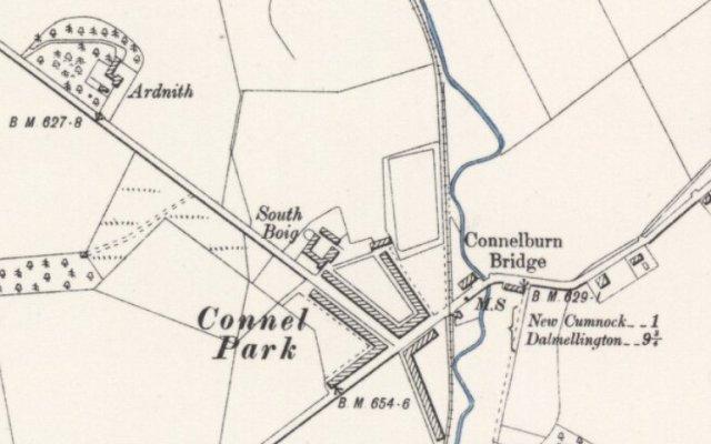 map_lanemarkfarm_south_boig_ConnelPark