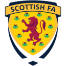 Scottish_Football_Association_logo