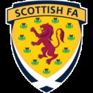 Scottish_Football_Association_logo
