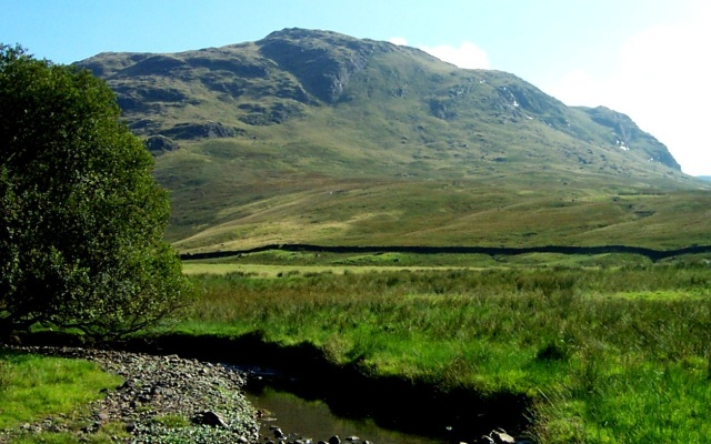 Craigbraneoch_hill