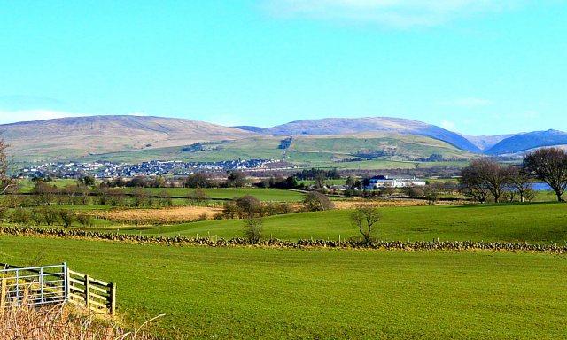 newcumnock_hills