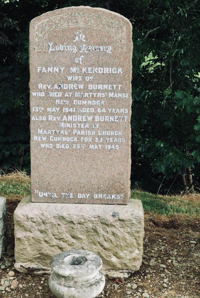 Burnett_Andrew_headstone00