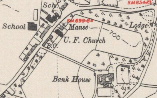 Map_BankGlen1948