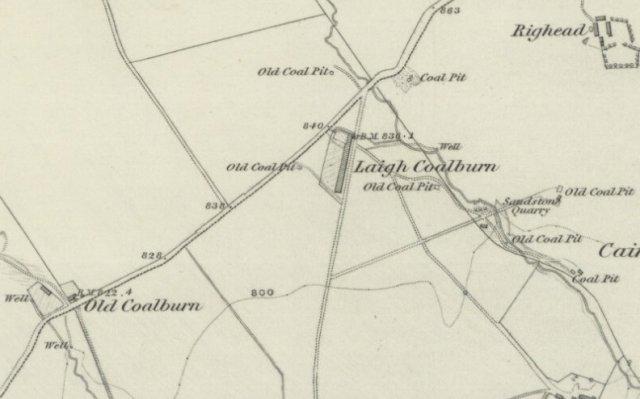 map_coalburn