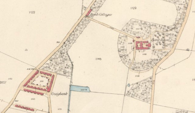 map_bankhouse_bankcottages