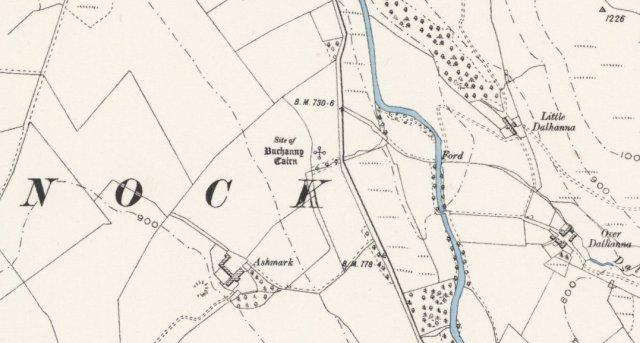 map_cairn_buchanny
