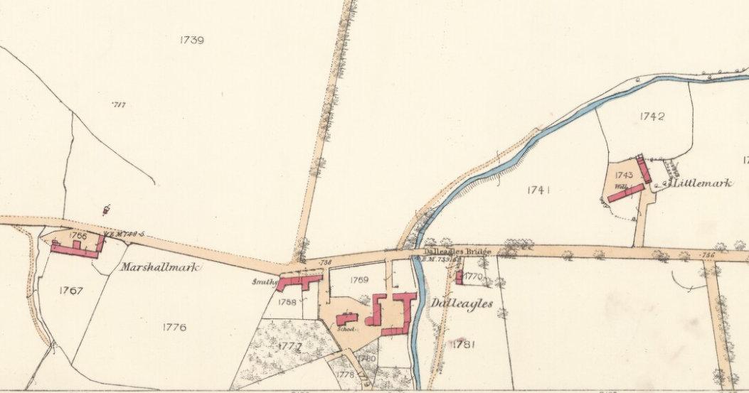 map_dalleagles