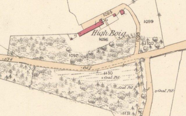map_highboig