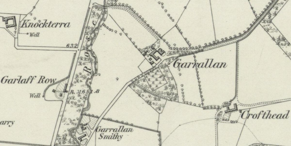 map_garlaff_row
