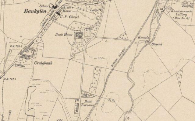 map_craigbank