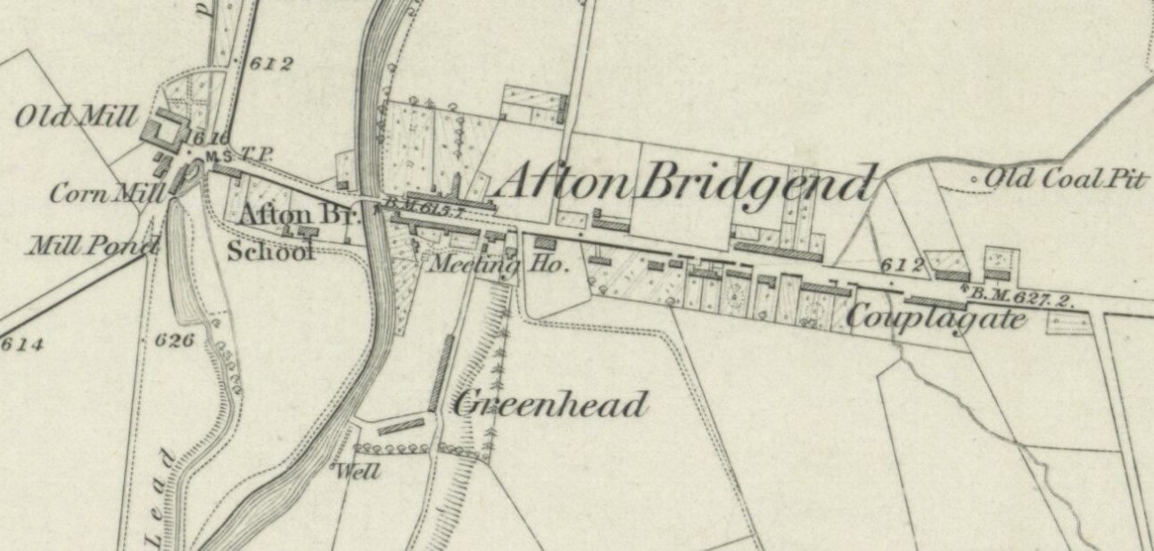 map_greenhead